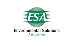 Environmental-Solutions-Association